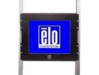 Elo Touch Solutions 1938L