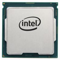 Intel CORE I5-9600K 3.70GHZ