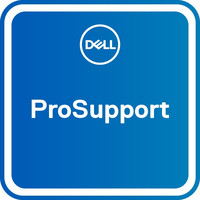 Dell 3Y BASIC ONSITE TO 5Y PROSPT