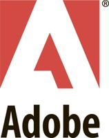 Adobe ANIM+FLASH PRO ENT VIP COM