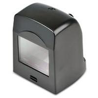 Datalogic ADC Datalogic Magellan 1100i OEM, 2D, Multi-IF, Kit (USB), schwarz