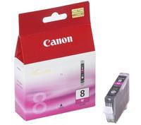 Canon CLI-8 M INK BLISTER W/SEC