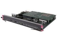 Hewlett Packard 384 GBPS A7500 FAB MOD W/2