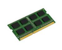Origin Storage 4GB DDR4 2400MHZ SODIMM 1RX8