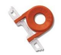 CIPI Europe Schlüssel für Sicherheits-Badg