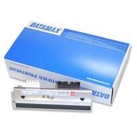 Datamax-Oneil PRINTHEAD NOVA4 TT 200DPI
