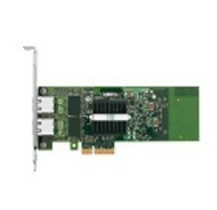 Lenovo Ethernet 1Gbps I350-T2