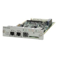 Allied Telesis SNMP AT-MCF2000 + AT-MCF2300