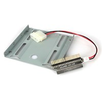 StarTech.com IDE HDD TO DRIVE BAY KIT