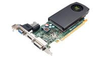 Fujitsu NVIDIA GEFORCE GTX 745 2GB LP