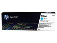 Hewlett Packard CF311A HP Toner Cartridge 826A