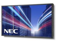 NEC 47IN LED BACKLIGHT 16:9 10MS