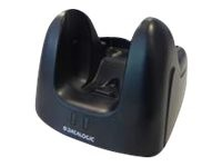 Datalogic ADC SNGL SLOT DESK MOUNT DOCK
