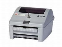Datamax-Oneil W1110 WORKSTATION