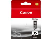 Canon PGI-35 TWINPACK BLISTER