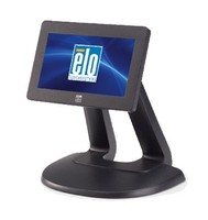 Elo Touch Solutions 1215L, 0700L Desktop Stand