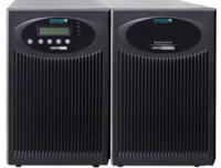 Online USV Systeme Batt.p. XANTO S 2000 / 3000