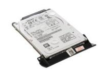 Origin Storage 256GB MLC SSD THINKPAD T550