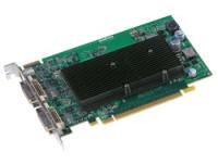 Matrox M9120 DH 512MB DDR2 PCIe-x16