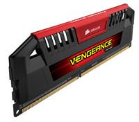 Corsair DDR3 2400MHZ 64GB 8X240 DIMM