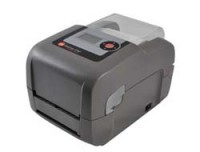 Datamax-Oneil E-4305P MARK III PRINTER