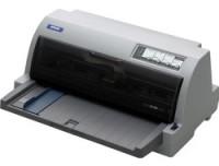 Epson 24PIN Matrixdrucker LQ-690