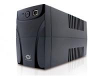 Conceptronic 850VA 480W UPS