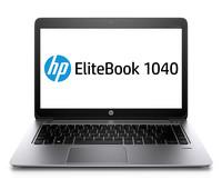 Hewlett Packard ELITEBOOK 1040-G3 Priv.-Filter