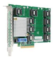 Hewlett Packard HP 12GB DL380 GEN9
