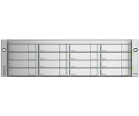 Promise Technology VTRAK J630SD W/ 16X 4TB