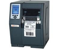 Datamax-Oneil H-4212 4IN 203DPI 12 IPS BI-DI