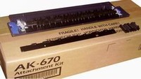 Kyocera AK-670 Attachement Kit