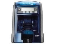 DataCard SD260L KARTENDRUCKER