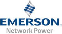 Emerson Liebert 1 YR SUPPORT FOR PS1500RT3-230