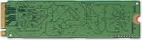 Hewlett Packard 512GB 2280 M2 PCIE 3X4 DS NVME