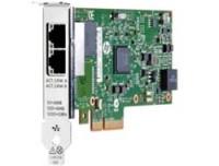 Hewlett Packard HP ETHERNET 1GB 2P 361T ADPTR