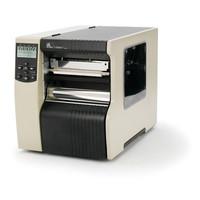 Zebra 170XI4 300DPI Z-NET und WLAN+
