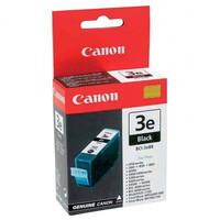 Canon BCI3-E BLK BLISTER W/SEC