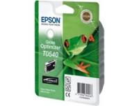 Epson INK CARTRIDGE GLOSS OPTIMIZER