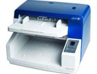 Xerox DOCUMATE 4790 - VRS BASI