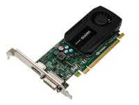 Hewlett Packard NVIDIA QUADRO K420 2GB GRAPHIC