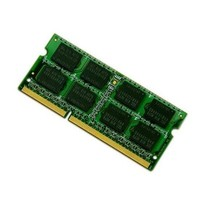Acer MEMORY UPG 4GB DDR3 SO-DIMM