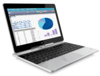 Hewlett Packard Revolve 810-G3 CI5-5200U 8GB