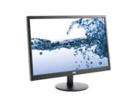 AOC E2270SWDN 54.6CM 21.5IN TN LCD