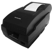 Bixolon SRP-270 DOT MATRIX PRINTER