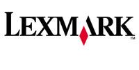Lexmark WARRANTY EXT. 3YRS TOTAL