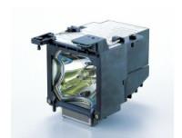 NEC MT60LP Ersatzlampe