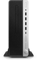 Hewlett Packard PRODESK 600 G4 SFF CI5-8500