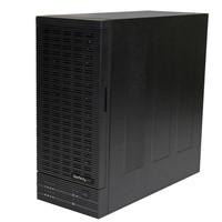 StarTech.com 8-BAY 3.5IN SATA HDD ENCLOSURE