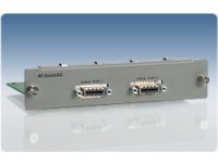 Allied Telesis AT-STACKXG STACKING MODULE F
